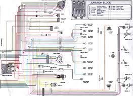 chevy truck underhood wiring diagrams chuck's chevy truck pages Basic Chevy Alternator Wiring Diagram 1956 chevy alternator wire diagram wiring diagram and schematic, wiring diagram chevy alternator wire diagram