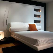 Modern Bedroom Lighting Contemporary Bedroom Lighting