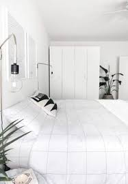 30 Best Modern white bedrooms images in 2017 | Bedroom ideas, Modern ...