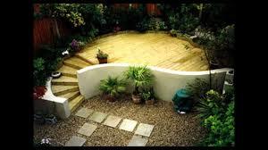 diy garden landscaping diy landscaping around house diy landscape curbing forms
