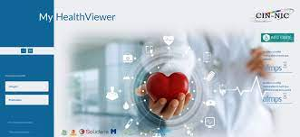 Coronavirus en Belgique : le site MyHealthViewer lancé… et déjà inaccessible