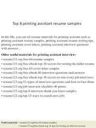 Fedex Resume Printing Elegant Where Can I Print My Resume Bright Fascinating Where Can I Print My Resume