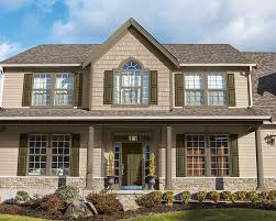 exterior house paint ideas. exterior paint colors you will love house ideas d