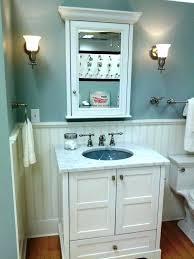 bathroom vanities vintage style. Antique Style Bathroom Vanities Vanity . Vintage N