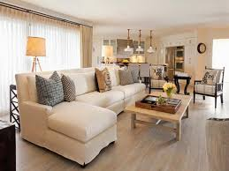 Cottage Style Living Room Decorating Ideas Photo   2