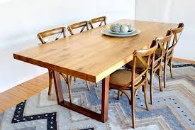 contemporary design dining room chairs perth exciting 12 with additional modern on dining room