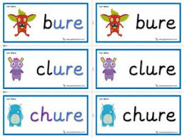 Download free, printable phonics worksheets and activities on a variety of topics such as click on the category or resource type below to find printable phonics worksheets and teaching activities. Ure Phonics Worksheets And Games Galactic Phonics