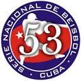 Choques de cabecillas marcan jornada beisbolera en Cuba