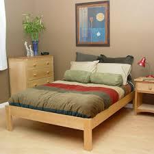 25 Amazing Platform Beds For Your Inspiration Platform Beds
