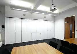 office wall organizer system. Storage Wall Systems Outstanding Impressive Office Within Ordinary Organizer System P