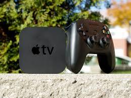 Best Online Multiplayer Games for Apple TV