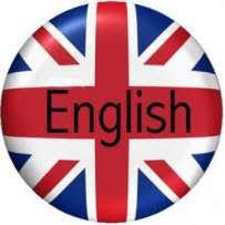 Контрольные Курсовые Образование Спорт ua Контрольные самостоятельные курсовые дипломные по английскому языку