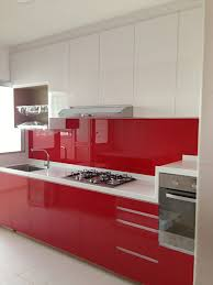 House Kitchen Furniture Kitchen On Discount Im Thinking That Adding One Colour To The