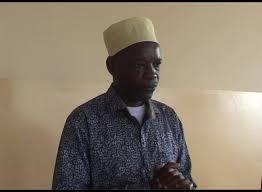 Image result for Mmanga Mjengo Mjawiri