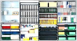 storage ideas for office. Office Storage Ideas File Gorgeous Solutions Home For L