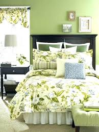 toile bedding sets twin duvet covers king size bedding sets good green moss luxury comforter made