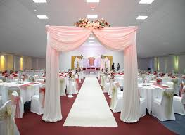 By Design Event Decor Walkways and Pedestals Hire Classic Event Decorations 31