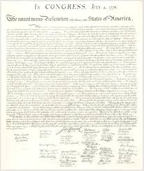 trips back in time hopsewee plantation  declaration of independence stone 630