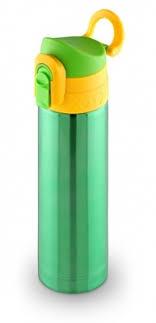 <b>Термокружка LaPlaya LaPlaya</b> Snooper <b>0.5</b>L Green 560069 ...