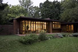 frank lloyd wright outdoor lighting. jacobs house frank lloyd wright outdoor lighting