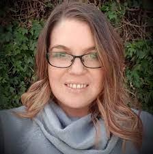 Lana Dillon Midwife - Pregnancy Care Center - Rotorua, New Zealand - 4  Photos | Facebook