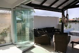 excellent dorma folding door systems contemporary exterior ideas