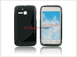 S Line Alcatel One Touch MPop 5020 ...