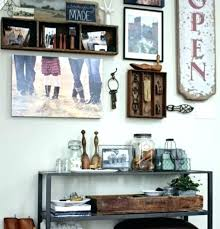 incredible wall art kitchen decoration country wall decor ideas for good kitchen decoration ideas with country