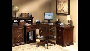 home office paint colors. Medium Size Of Uncategorized:painting Ideas For Home Office Painting Within Paint Colors