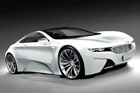 2018 bmw concept. unique concept 2016 bmw is the featured model the white image added in car  pictures category by author on sep throughout 2018 bmw concept