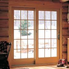 anderson patio door door patio doors awesome patio doors s beautiful patio doors cost