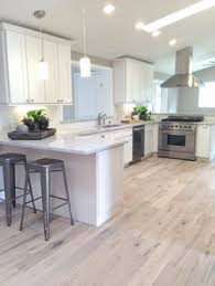 best of 2018 rossmoor house finished greige design white kitchen flooringunfinished wood floorslight