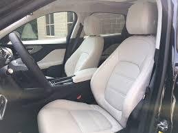 2018 jaguar 2 door. plain door 2018 jaguar fpace 25t prestige awd  16610296 8 inside jaguar 2 door