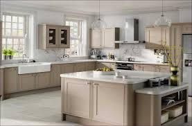 kitchen room wonderful 30 inch a front kitchen sink white double basin farmhouse sink 33 fireclay farmhouse sink ceramic farmers sink where to