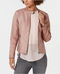 petite jackets style