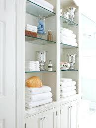 glass shelf for bathroom wall miraculous wall shelves design bathroom shelving units in espresso on cabinets glass shelf for bathroom