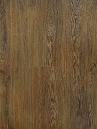 smoked oak brown vinyl wpc flooring plank tg6124