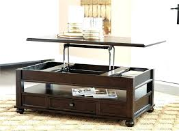 lift top coffee table with storage lift top coffee table with storage uk