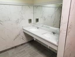 wl cm stone works granite countertops chicago kitchen with lyra countertop plan 47