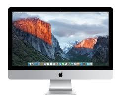 home office desktop pc 2015. Apple IMac 21.5-Inch Desktop (NEWEST VERSION) Home Office Pc 2015 L