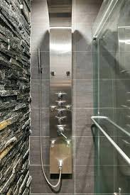 multiple shower heads.  Shower Elegant Shower With Multiple Heads Two Head  System Pictures Of Showers  To D