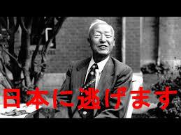 韓国,韓国軍,対北朝鮮心理戦,北朝鮮,朝鮮戦争,1950年6月25日,6.25戦争,国連軍,中国軍,李承晩,李承晩ライン,