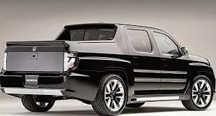 2018 honda ridgeline black edition.  2018 2018 honda ridgeline type r rear on honda ridgeline black edition