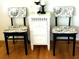 Refurbished furniture before and after Refinished Restoration Furniture And Design Restored Furniture Restoration And Furniture Decoration Ideas Refurbished Furniture Before And After Home Design Ideas Restoration Furniture And Design Anonymailme