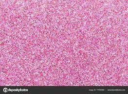 Roze Glitter Textuur Abstracte Achtergrond Stockfoto