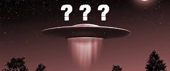 do ufos and aliens exist here s reasons to be skeptical  do ufo s and aliens exist 20 reasons to be skeptical