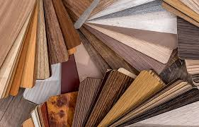 about meridian flooring