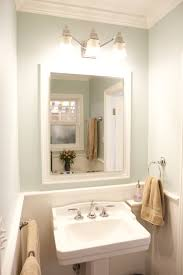 bathroom remodeling richmond va. Full Size Of Bathrooms Design:bathroom Remodel San Jose Ca Bathroom Tampa Remodeling Richmond Va