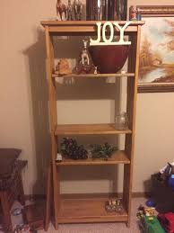 Marvelous photograph of Best Ash Shelving Unit Wood for sale in Gardner  Kansas for 2017 with