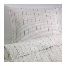 ikea striped duvet cover the duvets